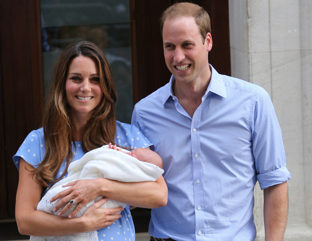 Kate+Middleton+George+Alexander+Louis+Kate+YdMYihY2Ciex