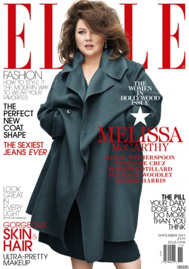 MELISSA-MCCARTHY-ELLE-COVER-570