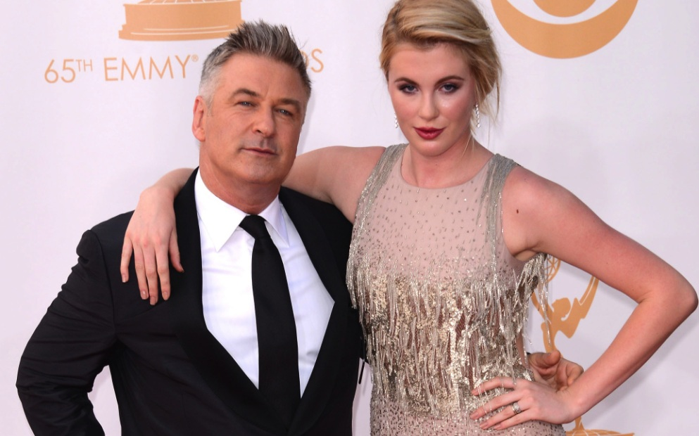 alec-baldwin-and-ireland