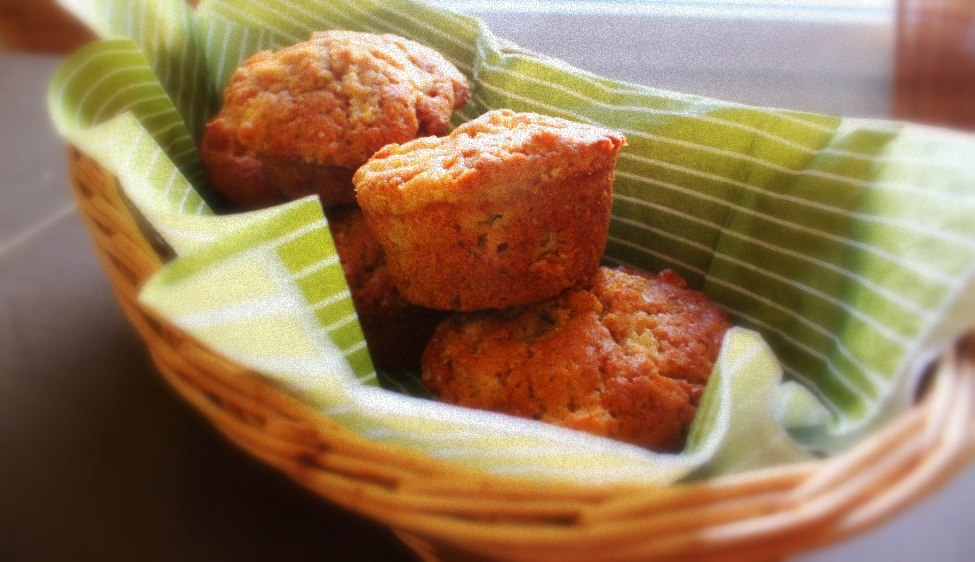 apple-cinnamon-muffin-recipe-1