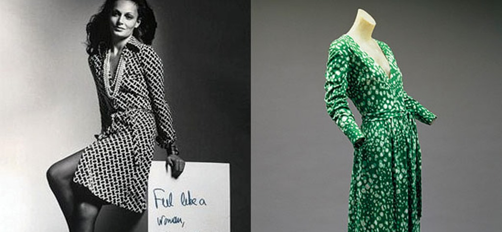 diane-von-furstenburg-1972-wrap-dress