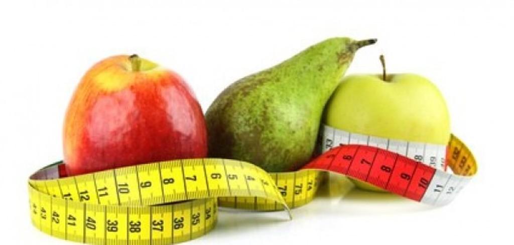 fruits-diet