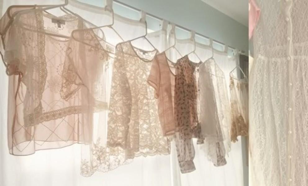 hanger-curtain-2