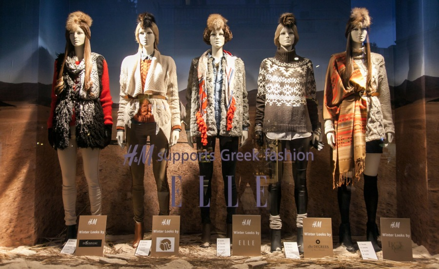 http---clients.spyroskanatas.com-wp-content-gallery-hm_support_greek_fashion_2013-hm_supports_greek-fashion_0003