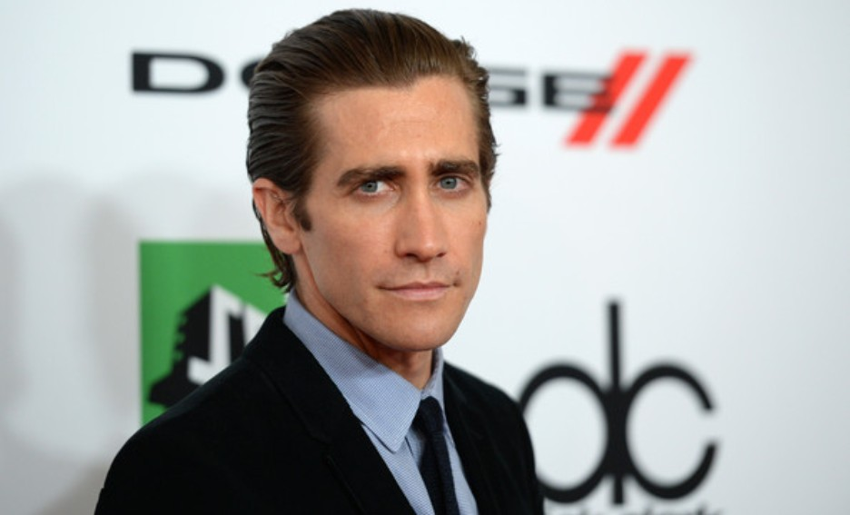jake-gyllenhaal-dramatic-weight-loss-for-nightcrawler-1