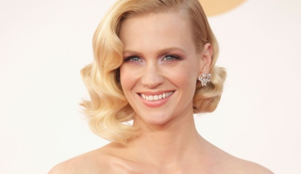 january-jones-emmys-2013-3