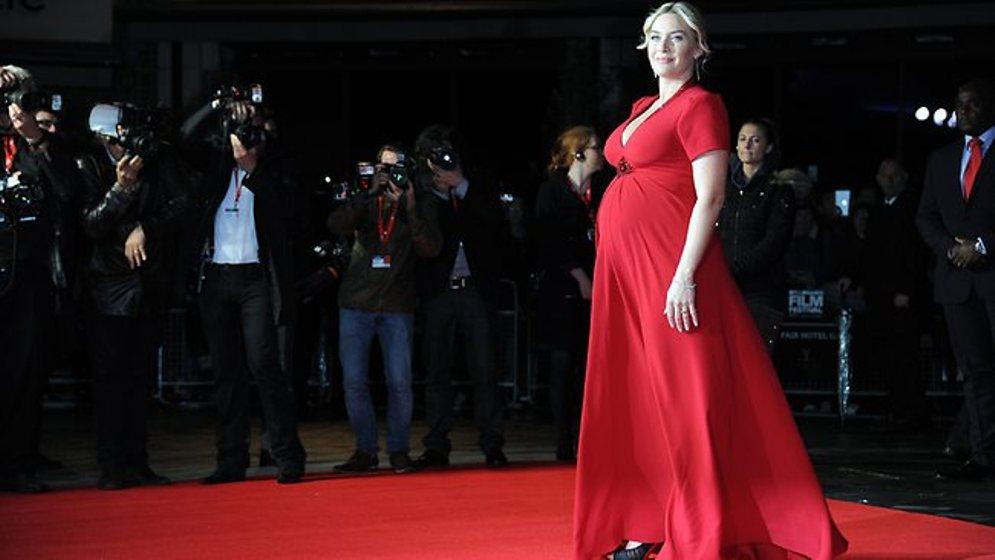 kate-winslet-pregnant