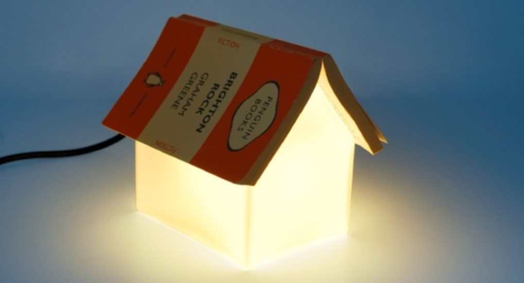 lamp-house-cover