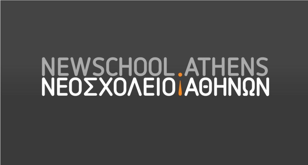 logo_alternative_inverted