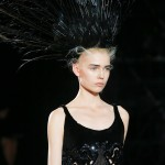 louis-vuitton-spring-2014-headpiece