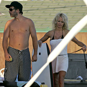 pam-anderson-marriage