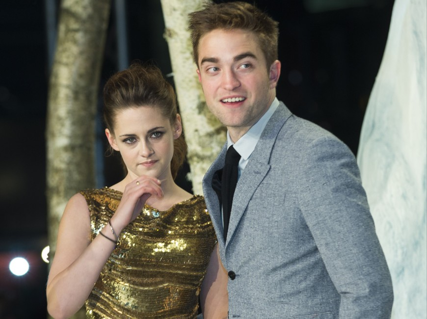 rob-patt-k-stew