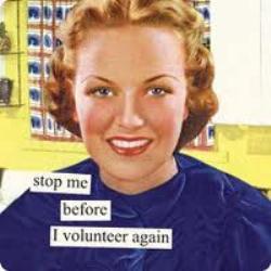 stop-me-volunteering