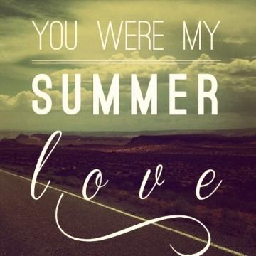 summer-love-2