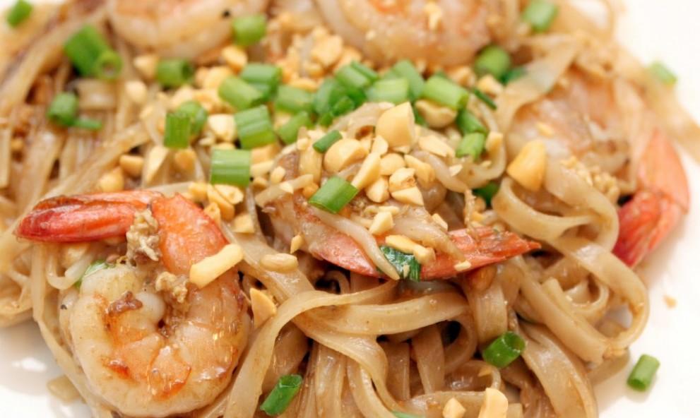 thai-pad-noodles