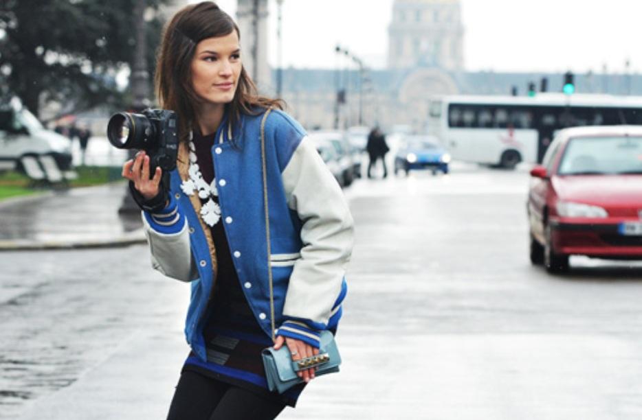 varsity-jacket-cover