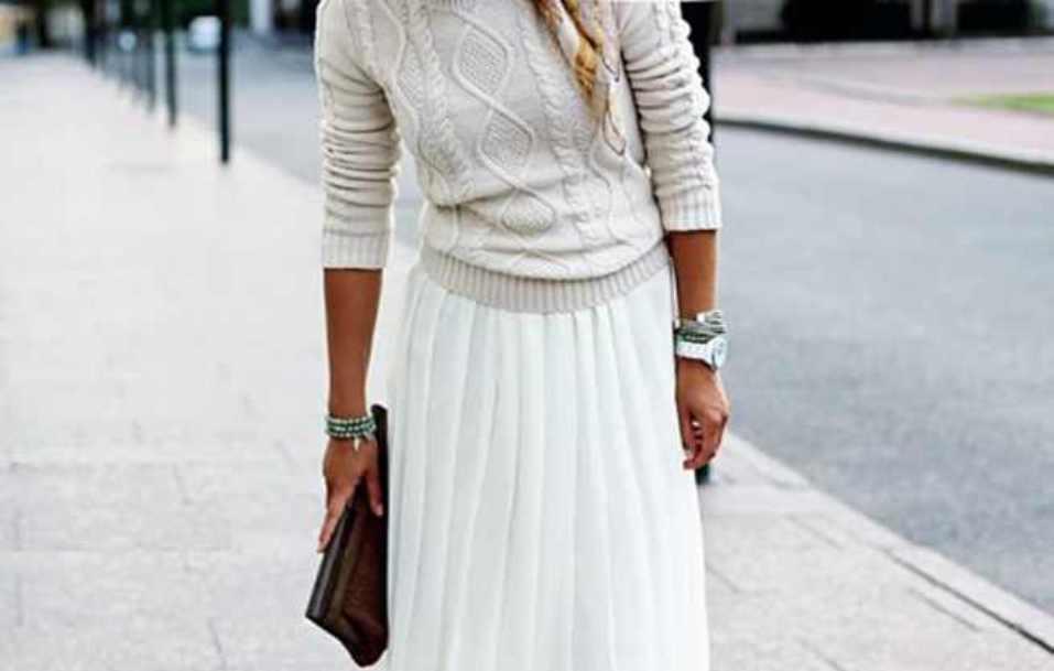white-fashion-streetstyle