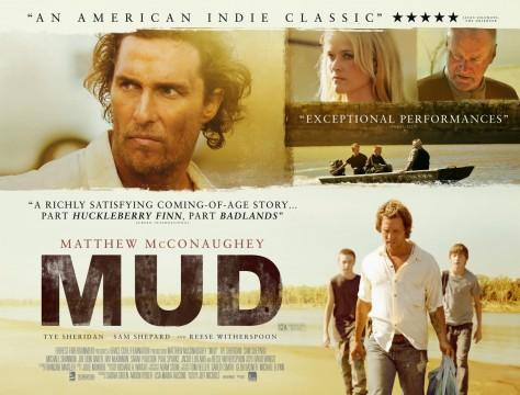 Mud-Banner-Poster