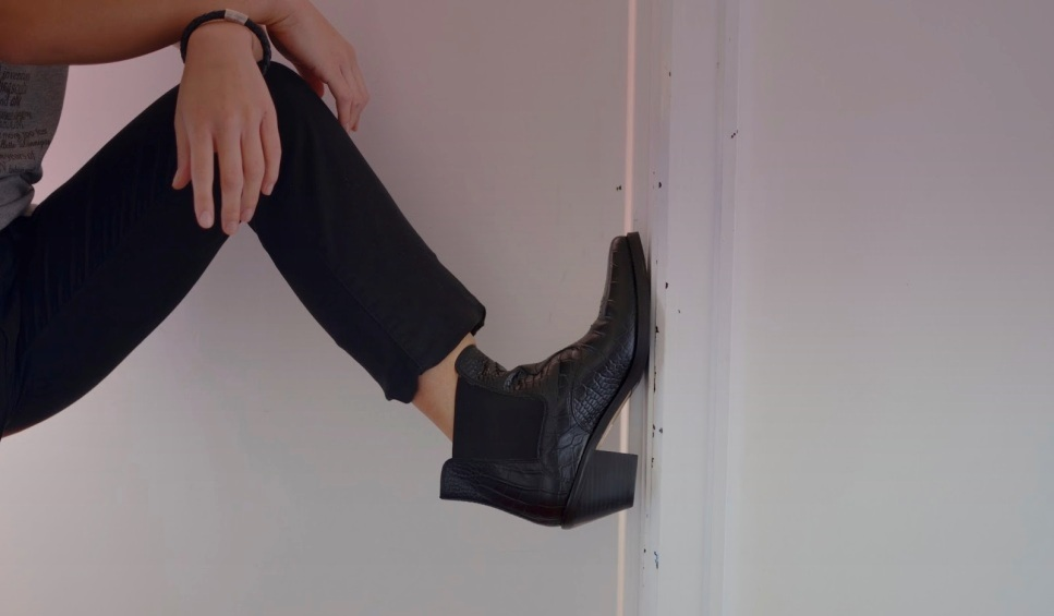 ankle-boots-cover-1