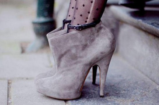 ankle-boots-cover-2