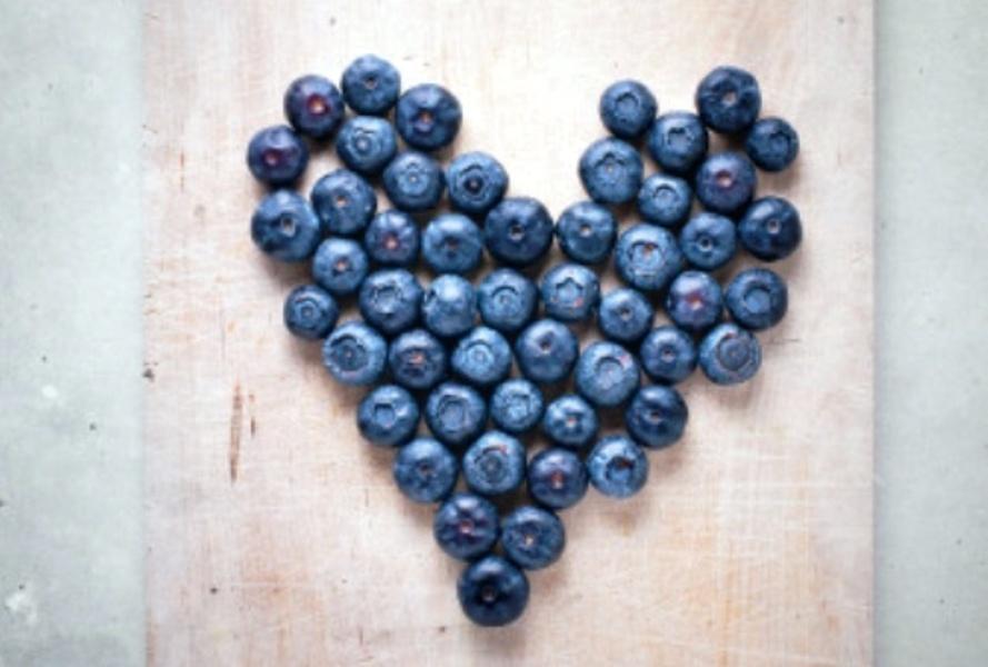 berries-health