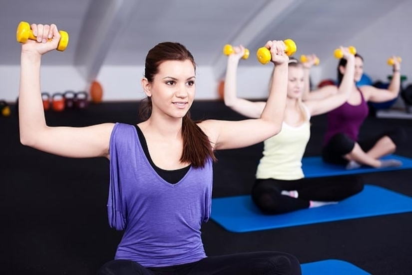 bodyshape_workout