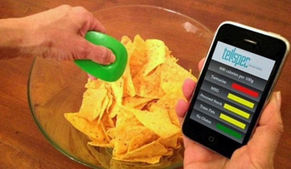 calories-scanner-2