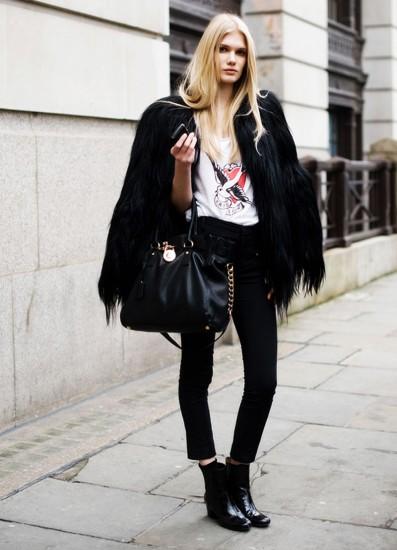 chelsea-booties-style