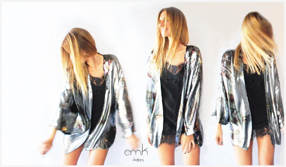 em.k-designs-8