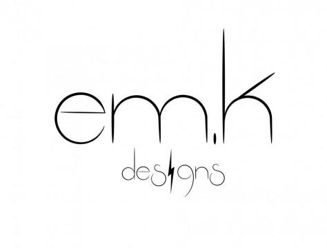 em.k-designs-9