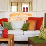 fall-colors-cushions