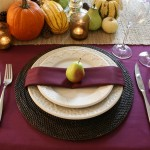 fall-colors-table-setting