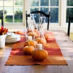 fall-wedding-decorating-ideas-2