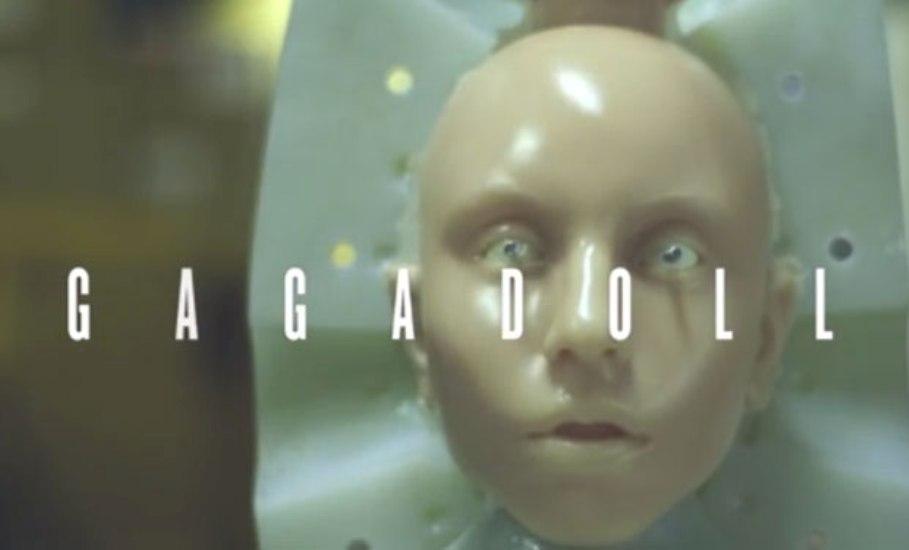 gaga-doll-lady-gaga