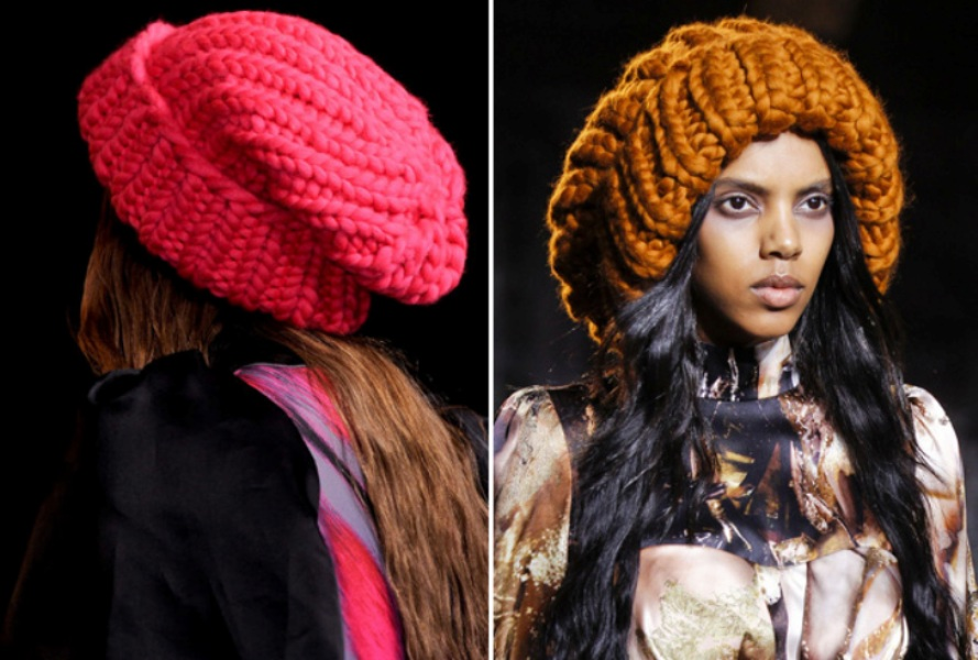 giles-oversized-beanies-fall-2013