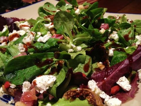 goji-berries-salad