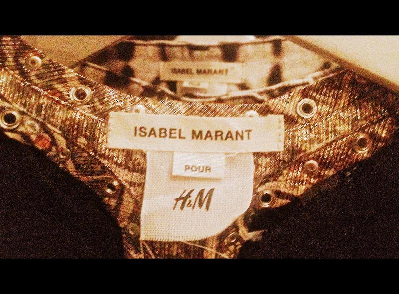 isabel-marant-pour-hm