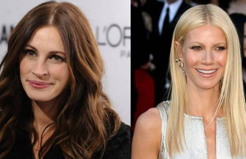 julia-roberts-hates-gwyneth-paltrow
