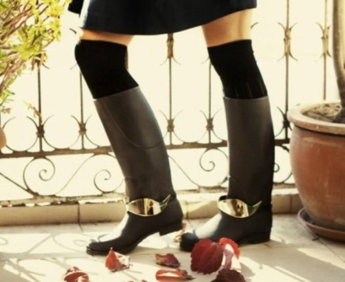 keep-fred-raining-boots-2