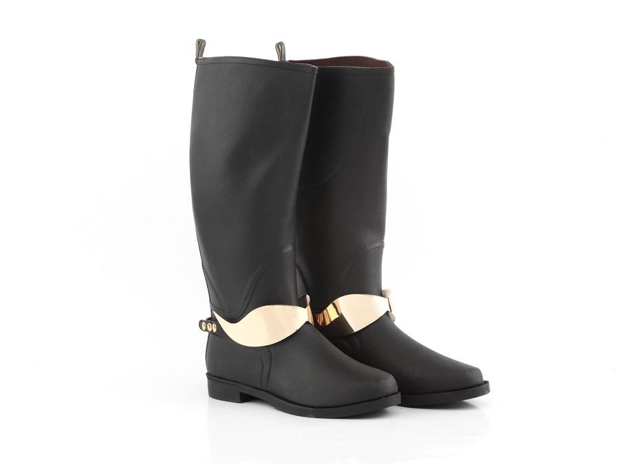 keep-fred-raining-boots