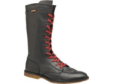Neorock boot Kickers