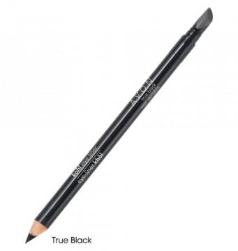 True Black Kohl eyeliner Avon