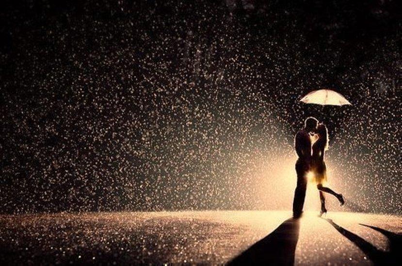 love-rain