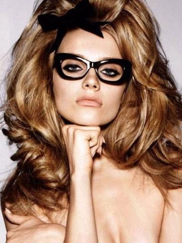 make-up-glasses-5