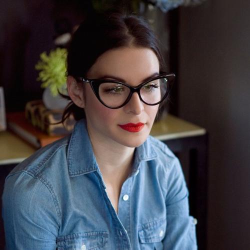make-up-glasses-6