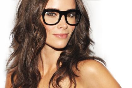 make-up-glasses-7