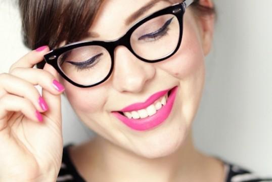 makeup-glasses-1