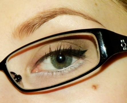 makeup-glasses-2
