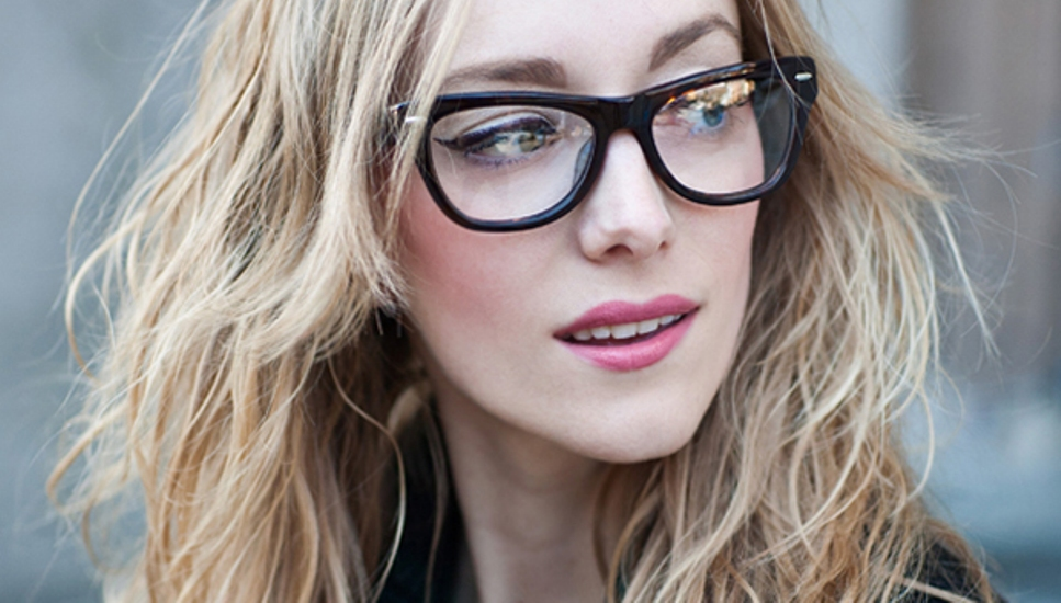 makeup-glasses-4