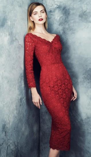 Per Una Speziale Φόρεμα 149,95